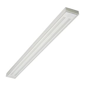 Luminaria-2-lampadas-20W-6500K-transparente-Tualux-96897