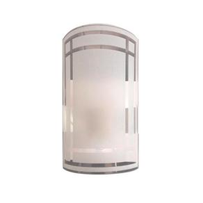 Arandela-Canaleta-1-Lampada-Luxo-Branco-69-Emalustres-82945