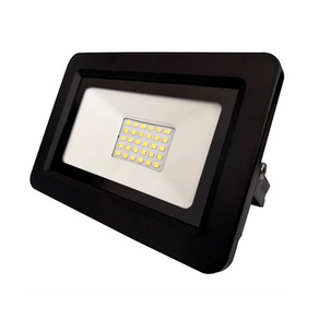 Refletor-Deep-Fit-Led-50W-Preto-6500k-Bronzearte-97205