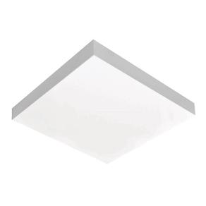 Plafon-Led-de-Sobrepor-Quadrado-18cm-9w-Valencia-6500k-Bivolt-Luz-Branca-Tualux-96866