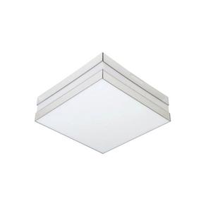 Luminaria-LED-9w-sobrepor-Espelho-Bilbao-3000k-Tualux-96870