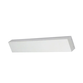 Luminaria-de-sobrepor-LED-65x10cm-18W-bivolt-6500K-branca-Valencia-Tualux-96910