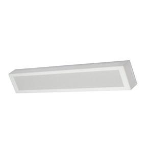 Luminaria-de-sobrepor-LED-65x10cm-18W-Bivolt-6500K-Branca-Londres-Tualux-96891