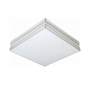 Plafon-Led-de-Sobrepor-Quadrado-36cm-25w-Bilbao-6500k-Bivolt-Luz-Branca-Tualux-96875