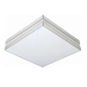 Luminaria-LED-9w-Sobrepor-Branco-Bilbao-6500k-Tualux-96871