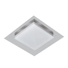 Luminaria-LED-25W-3000k-sobrepor-Lisboa-49x49-Tualux-96886