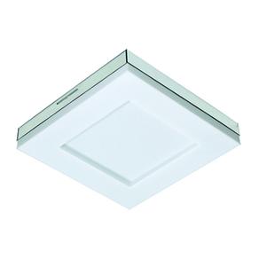 luminaria-led-25w-sobrepor-branco-asturias-3000k-tualux