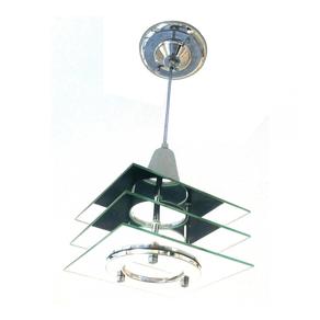 Pendente-Espacial-Mini-Quadrado-2095-M-Emalustres-91980