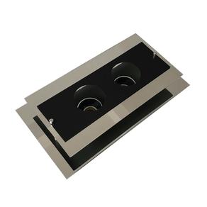 Plafon-de-Sobrepor-Espelho-2491-Esmalustres