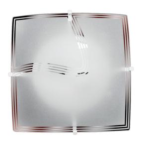 Plafon-Luna-Quadrado-25x25-520-Emalustres-87604