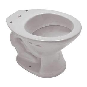 Bacia-Convencional-Infantil-55BC02-1FB-Branco-Fiori-97780