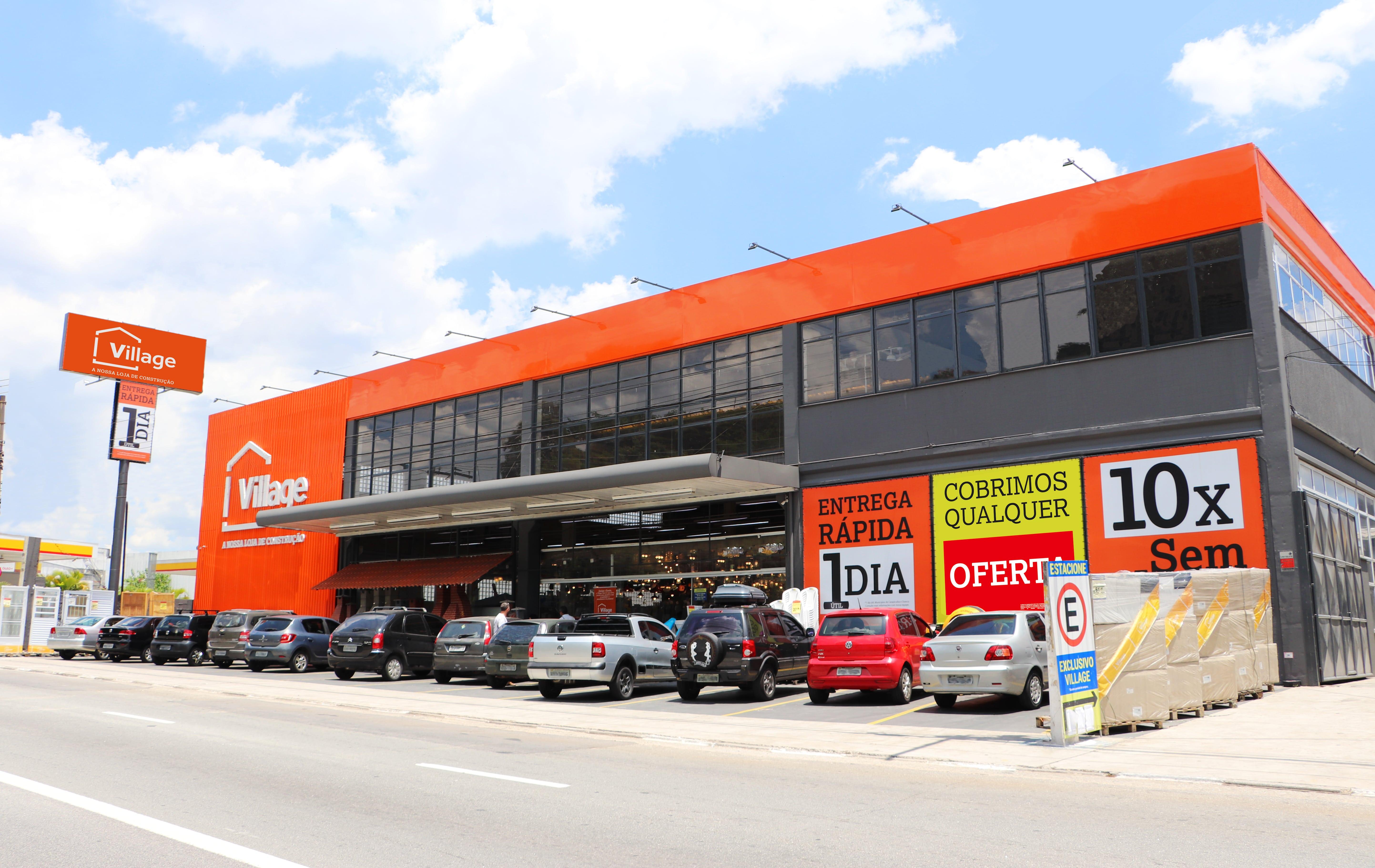 banner-nossas-lojas
