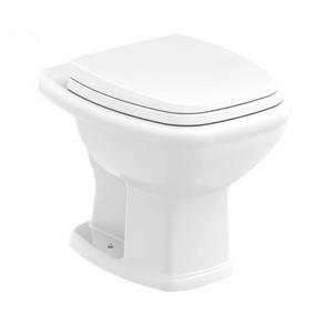 Vaso-Sanitario-Convencional-Fit-Plus-Branco--01--Celite-97622