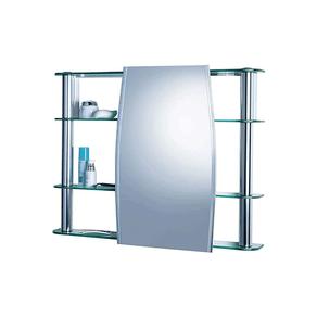 Armario-Cris-Slip-80-x-64-cm-1300-Crismetal-13122