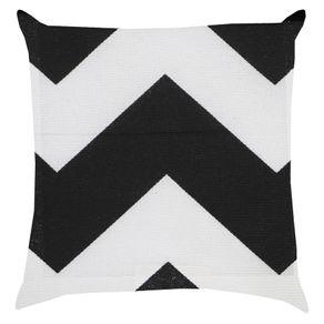Almofada-Cheia-Gorgur-Missio-Preto-Proxima-Textil---97741