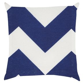 Almofada-Cheia-Gorgurinho-Missio-Azul-43x43-Proxima-Textil---97739