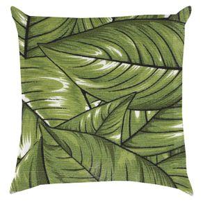 Almofada-Cheia-Gorgurao-Folhagem-Verde-43x43-Proxima-Textil---97743