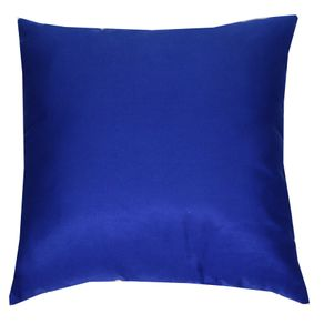 Almofada-Cheia-Micro-Fibra-Azul-Royal-45x45-Proxima-Textil---97748