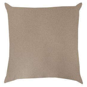 Almofada-Cheia-Oxford-Marrom-45x45-Proxima-Textil---97754