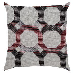 Almofada-Cheia-Jacar-Bolas-Vermelhas-43x43-Proxima-Textil---97799