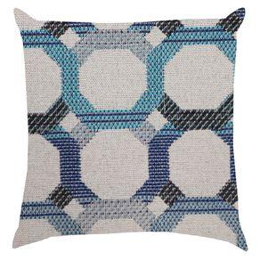 Almofada-Cheia-Jacar-Bolas-Azuis-43x43-Proxima-Textil---97800