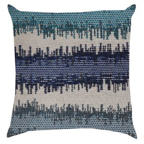 Almofada-Cheia-Jacar-Motion-Azul-43x43-Proxima-Textil---97802