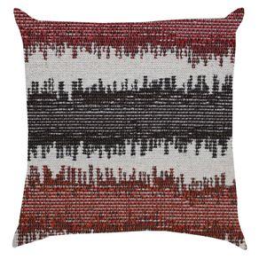 Almofada-Cheia-Jacar-Motion-Vermelha-Proxima-Textil---97801