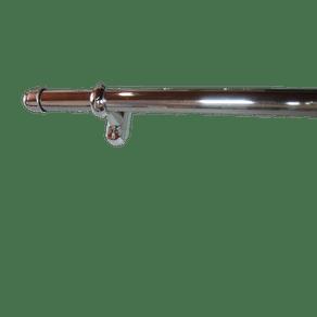 Kit-Varao-Cortina-28cm-x-2m-Branco-Metalkit-95549