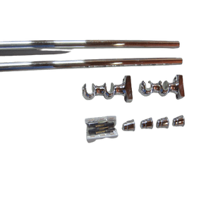 Kit-Varao-Cortina-Duplo-19cm-x-2m-Aluminio-Metalkit-95563