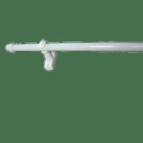 Kit-Varao-Cortina-19cm-x-2M-Branco-Metalkit-95544