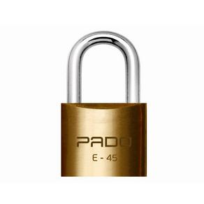 Cadeado-Latao-45mm-E-45-Pado-84539