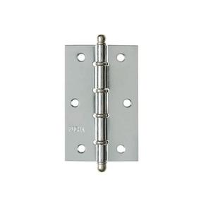 Dobradica-p--Porta-com-Anel-3.1-2-S1033AFC-Rocha-88782
