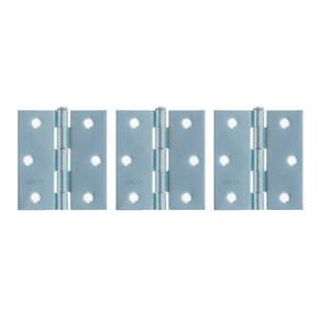 Dobradica-p-Porta-com-3-pecas-1.1-2-S1001FG-Rocha-91376