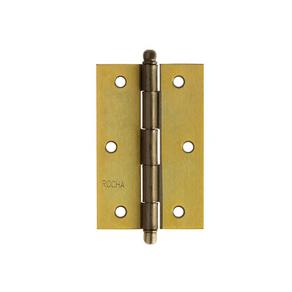Dobradica-p-Porta-sem-Anel-3.1-2-S1003FOE-Rocha-88781