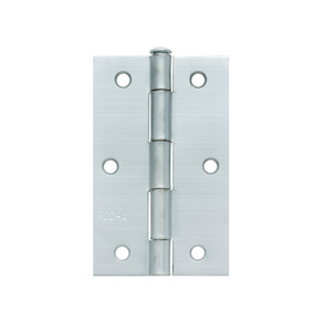 Dobradica-p-Porta-sem-Anel-3.1-2-S1001FG-Rocha-88785