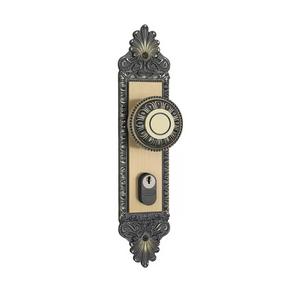 Fechadura-803-04-Colonial-Stam-86753