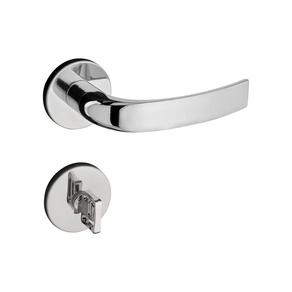 Fechadura-401-Roseta-p-Banheiro-Cromada-Pado-84506