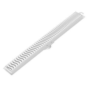Ralo-Linear-90cm-Grelha-Branco-Tigre-98797