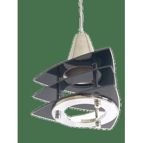 Pendente-Espacial-Mini-Triangular-Preto-Emalustres-96704