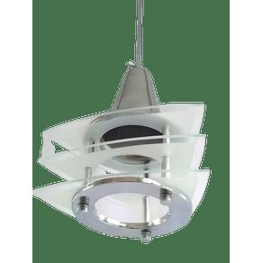 Pendente-Espacial-Mini-Triangular-Transparente-Emalustres-96705