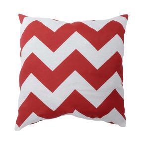 Almofada-Cheia-Gorgurinho-Vermelho-e-Branco-43x43-Proxima-Textil-97740