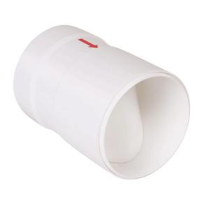 Valvula-de-Retencao-para-Esgoto-Meio-100mm-Estrela-97013