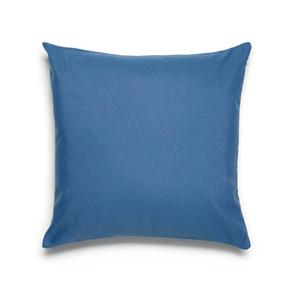 Almofada-Cheia-Gorgurao-Lisa-Azul-43x43-Proxima-Textil-97824