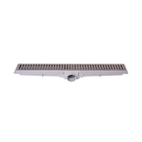 Ralo-Linear-c-Grelha-em-Inox-Luxo-5x50cm-Estrela-97005