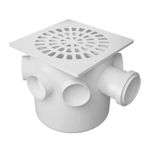 Caixa-Sifonada-com-7-Entradas-150x150x50mm-Fortlev-93353