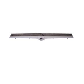 Ralo-Linear-c-Grelha-em-Inox-Luxo-5x70cm-Estrela-97006