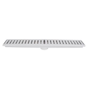 Caixa-Coletora-PVC-c-Grelha-15x100cm-Branca-Estrela-96990