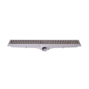 Ralo-Linear-5x100cm-c-Grelha-Inox-Estrela-97000