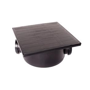 Caixa-de-Inspecao-de-Esgoto-Estrela-340X150mm-18L-Tampa-Quadrada-Estrela-96994