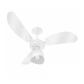 Ventilador-de-Teto-New-Cristal-Light-Branco-Venti-Delta-80079